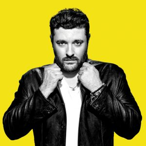 Chris Young @ Brandon Amphitheater | Brandon | Mississippi | United States