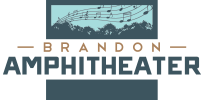 Brandon Amphitheater