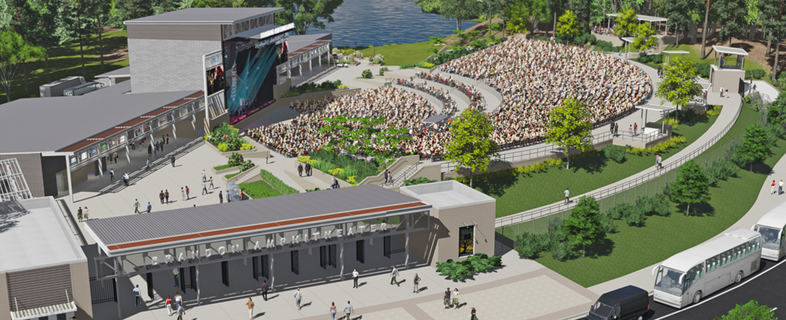 Brandon-Ampitheater-About2-1140x464