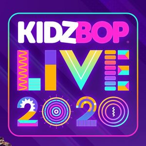 KIDZ BOP LIVE @ Brandon Amphitheater | Brandon | Mississippi | United States