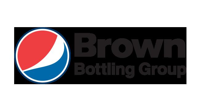 Brown Bottling Group - Sponsor of The Brandon Amphitheater