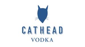 Cathead Vodka - The Brandon Amphitheater - Jackson, MS