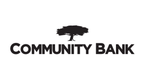 Community Bank - Jackson, MS - The Brandon Amphitheater