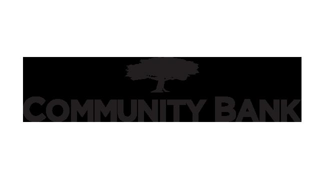 Community Bank - Jackson, MS - The Brandon Amphitheater