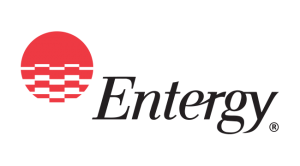 Entergy - Sponsor of The Brandon Amphitheater - Brandon, MS
