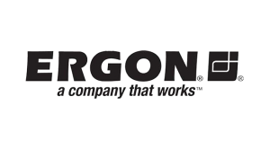 Ergon - Sponsor of The Brandon Amphitheater - Concerts Jackson, MS