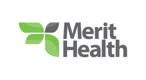 Merit Health - Sponsor of The Brandon Amphitheater - Concerts, Jackson, MS