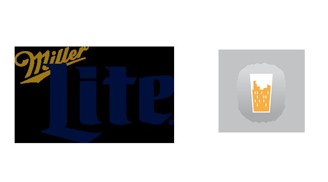 Miller Lite, Capital City Beverages, Jackson, MS - The Brandon Amphitheater
