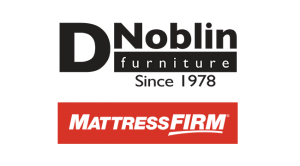 DNoblin Furniture - Mattress Firm - The Brandon Amphitheater