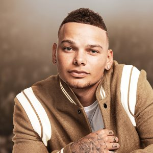 KANE BROWN @ Brandon Amphitheater | Brandon | Mississippi | United States