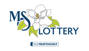 MS Lottery